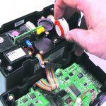 portable-repair