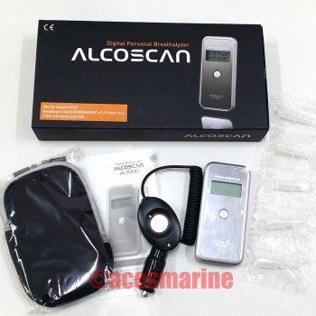 alcoscan-watermark