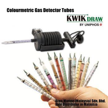 Kwik-Draw 800x800