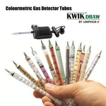 Kwik-Draw Tubes 800x800 w:p