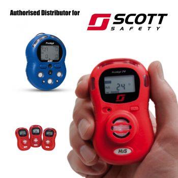 Scott Safety Square 800x800 Rev1